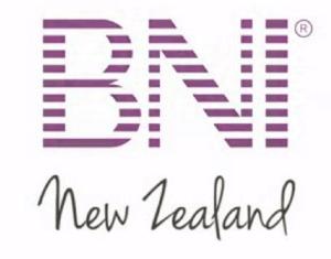 Business Network International member