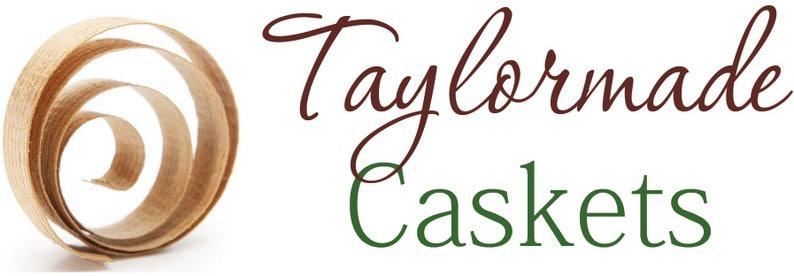 Taylormade Caskets - Avalon Marketing & Website Design Ltd